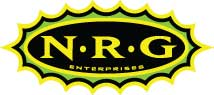 NRG 2014 Supplier Sponsor Squamish Test of Metal