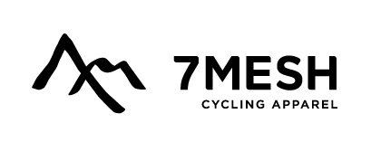 7mesh Cycling Apparel sponsor Squamish Test of Metal