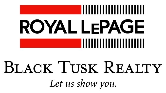 Royal Lepage Black Tusk Realty