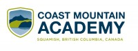 Coast Mountain Academy sponsors JABR Test of Metal Group of Events