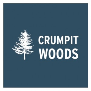 Crumpit Woods - Prime Sponsor, Test of Metal