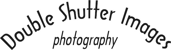 Double Shutter Images - Sponsor Test of Metal Inc