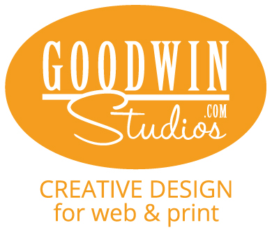 Goodwin Studios Sponsor Test of Metal Inc Group of Events