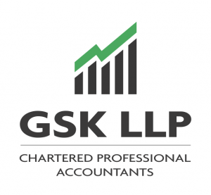 GSK LLP Chartered Professional Accountants Squamish BC