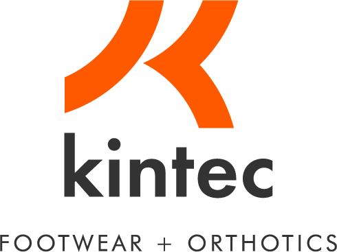 OFFICIAL Stacked Kintec Logo