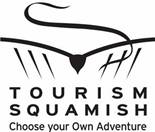Tourism Squamish, Test of Metal Partner