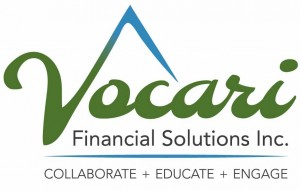 Vocari Financial Solutions Inc