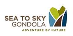 Sea to Sky Gondola 2015 Sponsor Test of Metal