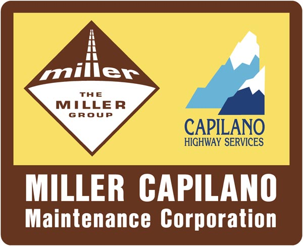 Miller Capilano - Sponsor Test of Metal