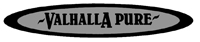 Valhalla Pure 2015 Sponsor Test of Metal