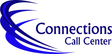 Connections Call Center - Prime Sponsor, Test of Metal