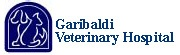 Garibaldi Veterinary Hospital, Prime Sponsor, Test of Metal
