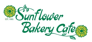 Sunflower Bakery - Prime Sponsor, Test of Metal