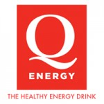 Q Energy Sponsor of Test of Metal Inc., Squamish BC
